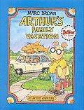 Arthurs Family Vacation