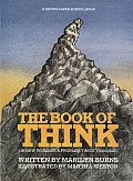 Book Of Think Or How To Solve A Problem