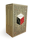 Malcolm Gladwell Collected the Definitive Editions