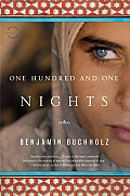One Hundred & One Nights