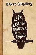 Lets Explore Diabetes with Owls Essays Etc