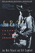 Stevie Ray Vaughan Caught in the Crossfire