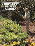 Crocketts Flower Garden