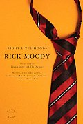 Right Livelihoods: Three Novellas