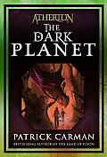 Atherton 03 Dark Planet