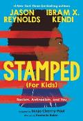 Stamped For Kids