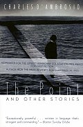 Point & Other Stories
