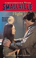 Smallville #3: Flight
