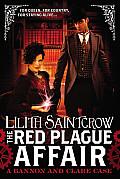 Red Plague Affair Bannon & Clare 02