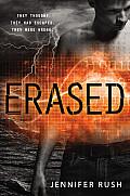 Altered 02 Erased