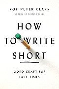 How to Write Short Word Craft for Fast Times