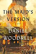 Maids Version A Novel