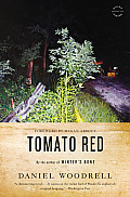 Tomato Red A Novel