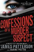 Confessions 01 Confessions of a Murder Suspect