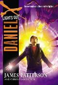 Daniel X Lights Out