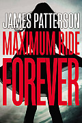 Maximum Ride 09 Forever Reprise