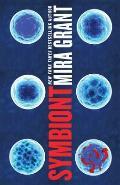 Symbiont Parasitology Book 2