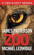 Zoo (New York Times Bestseller)
