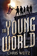 Young World 01
