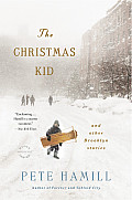 Christmas Kid & Other Brooklyn Stories