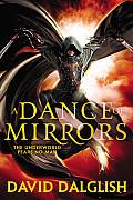 Dance of Mirrors Shadowdance 3