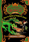 How to Train Your Dragon 10 How to Seize a Dragons Jewel