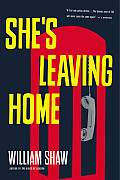 Shes Leaving Home