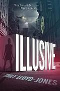 Illusive 01