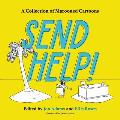 Send Help!: A Collection of Marooned Cartoons