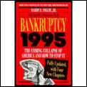 Bankruptcy 1995
