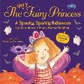 Very Fairy Princess A Spooky Sparkly Halloween
