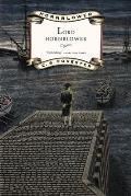 Lord Hornblower Hornblower 10