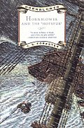 Hornblower & The Hotspur Hornblower 03
