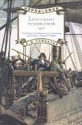 Lieutenant Hornblower Hornblower 02