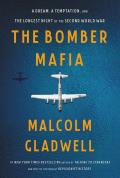 The Bomber Mafia
