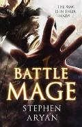 Battlemage Age of Darkness Book 1
