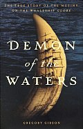 Demon Of The Waters