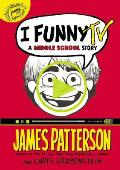 I Funny 04 I Funny TV A Middle School Story