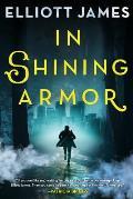 In Shining Armor Pax Arcana Book 4
