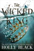 The Wicked King - Signed Edition