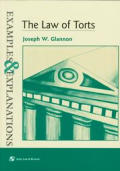 Law Of Torts Examples & Explanations