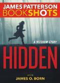 Hidden A Mitchum Story