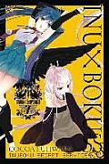 Inu x Boku SS Volume 7