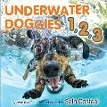 Underwater Doggies 123