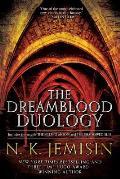 Dreamblood Duology