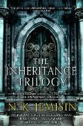 Inheritance Trilogy