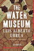 Water Museum Stories