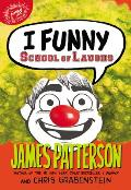 I Funny 05 School of Laughs