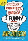 I Funny 06 Nerdiest Wimpiest Dorkiest I Funny Ever