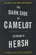 Dark Side Of Camelot
